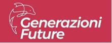 Logo generazioni future