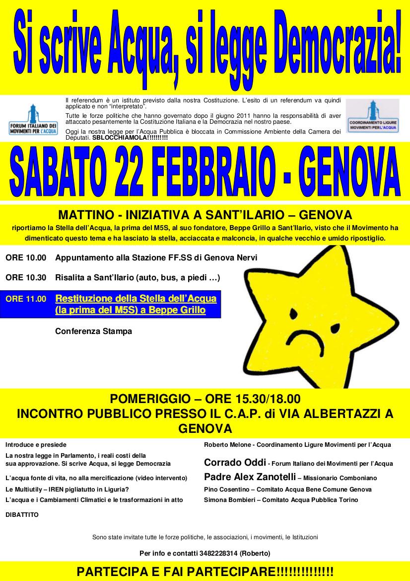 Locandina_iniziative_Genova_22-2-20_def.jpg