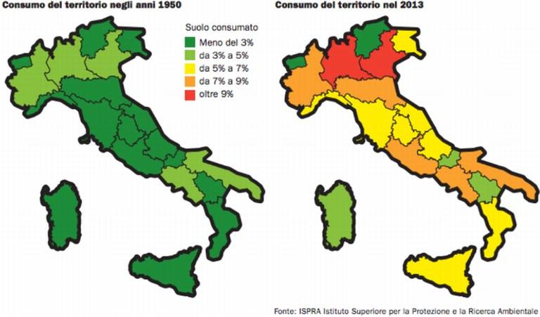 Consumo di suolo.jpg