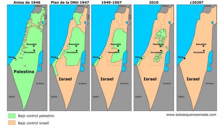 palestina-futuro-777x437.jpg