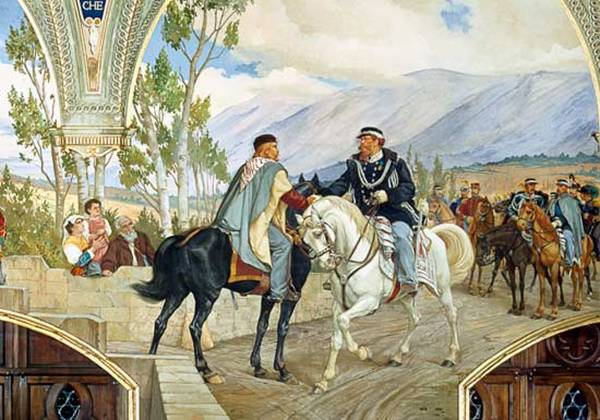 Garibaldi 20.jpg