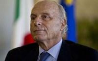 Paolo Maddalena ok2.jpg