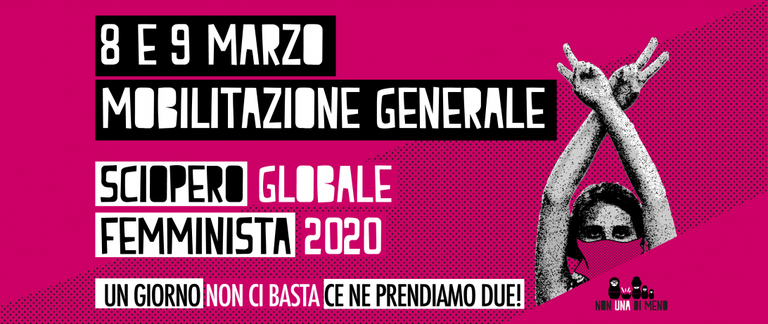 cropped-nudm_8-9-marzo-2020_fb_cover_nazionale402x.png