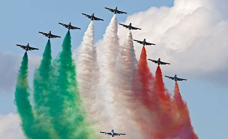 Frecce-Tricolori.jpg