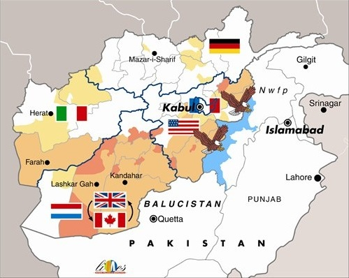 afghanistan_nato_usa_500.jpg