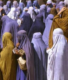 donne-in-burka.jpg