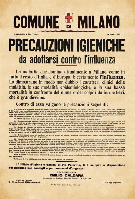manifesto-esposto-dal-comune-di-milano-nel-1918_10fe04d9_800x1176.jpg