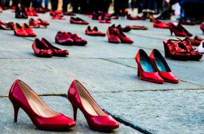 scarpe-rosse.jpg