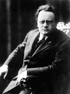 Arnaldo_Mussolini.jpg
