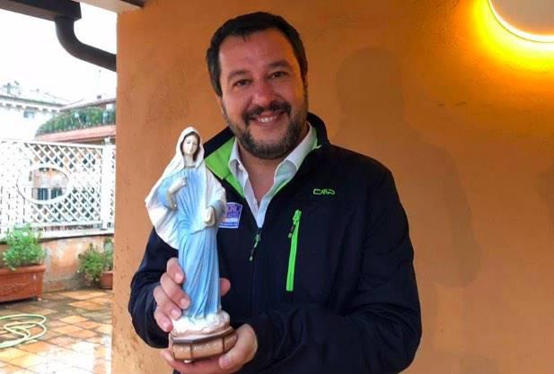Salvini_compleanno-Madonna-di-Medjugorje-decreto-sicurezza-bis__Politica-e-Religione-allassalto-della-civilta.jpg