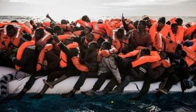 migranti-federica-mameli-sos-mediterrane-luz-750x430.jpg