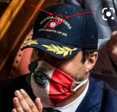 salvini-q-cappellino-guardia-costiera-senato.jpg