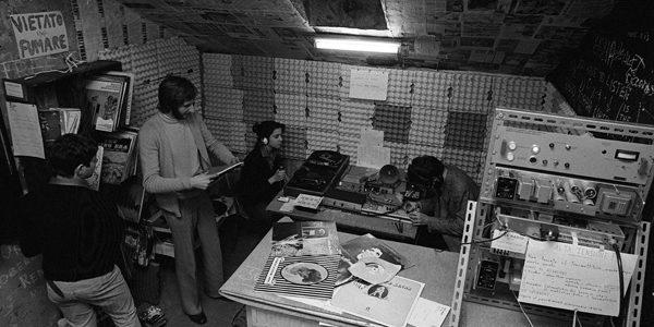 Co 191104 04 radio-libere-consulenza-radiofonica-600x300.jpg
