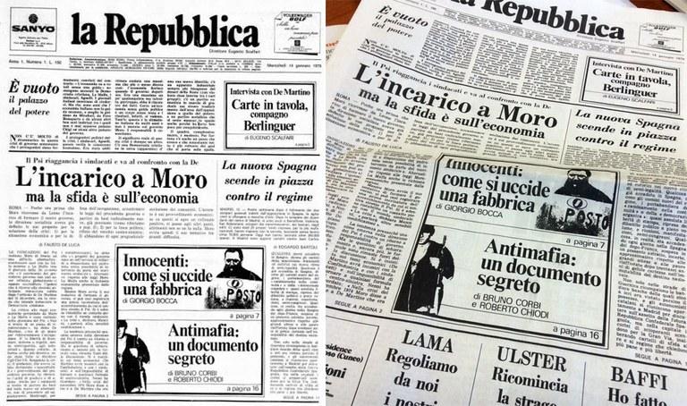 la-Repubblica-giornale-primo-numero-1976.jpg