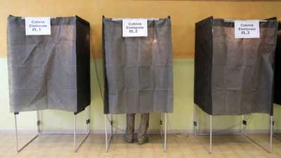 elezioni-4.jpg