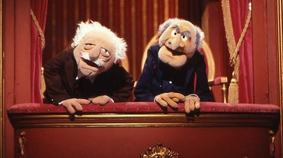 Muppets_Statler_Waldorf.jpg