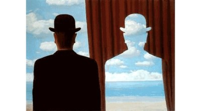 Rene-Magritte-Decalcomania-1966-1024x569.jpg