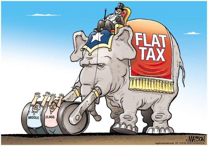 Flat tax elefante.jpeg