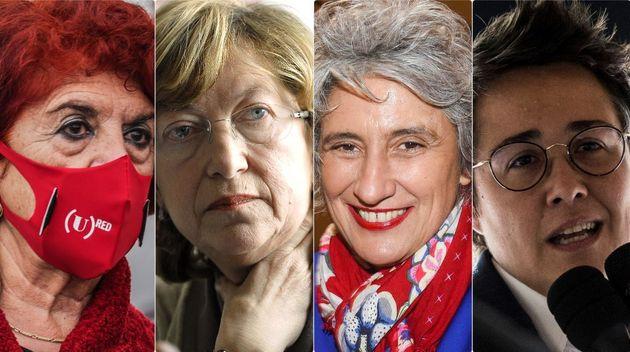 PARERI DIVERSI GRUPPI FEMMINISTI.jpg