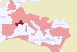 AA 260px-Narbonensis_SPQR.png