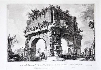 AA resti del portico di filippo.jpg